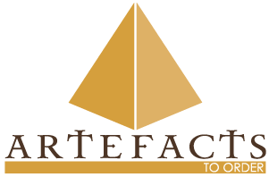 Artefacts To Order